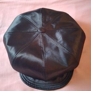 Guess Kawasaki Hat